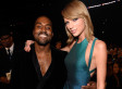 Kanye Claims Taylor Knew About *That* Controversial New Lyric