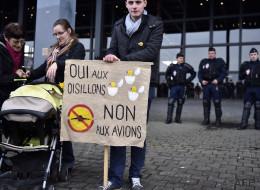 Ce que les précédents référendums locaux disent de celui sur Notre-Dame-des-Landes