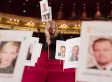 Who's Expected On The BAFTAs Red Carpet?