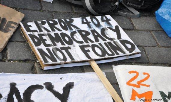 democracy_404