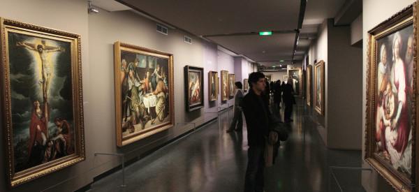 Ce grand musée parisien va fermer ses portes définitivement