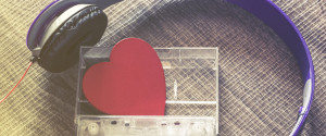 Valentin Day Music
