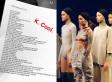 Ces recommandations autoritaires sont un portrait en creux de Kanye West