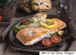 28 Flavourful Fish Recipes
