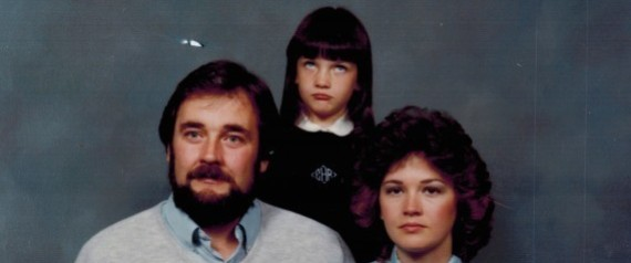 FAMILY DAY PHOTOS