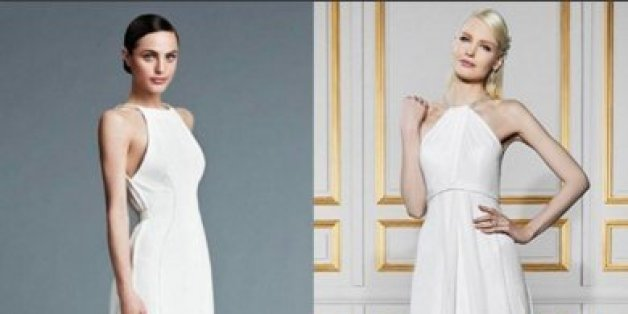 view download images  Images 25 Dreamy Designer Dresses And Their Budget-Friendly Alternatives | HuffPost