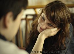 24 Dinge, die du wissen musst, wenn du eine Frau liebst