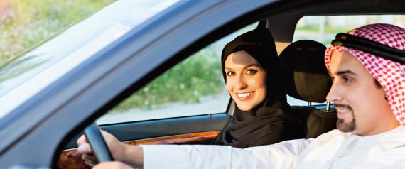Partnervermittlung arabien