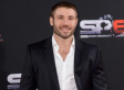 Ben Cohen Joins Injury-Plagued 'The Jump'