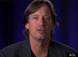 Kevin Sorbo True Strength