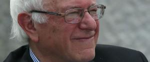 Sanders Civil