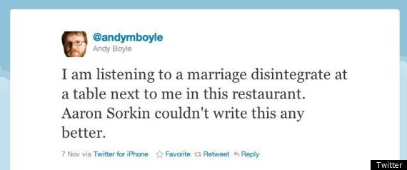 Andy Boyle