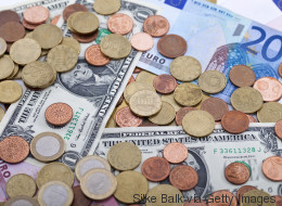 Astrologische Maivision: Deine Macht und das Geld
