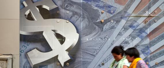 DOLLAR IN EGYPT