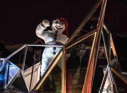 Carnaval et Expo Québec: la population souhaite du renouveau