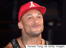 David McIntosh Slammed For Controversial Comments On Jewish Women