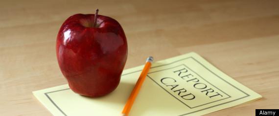 TEACHER RATING SYSTEM COLORADO