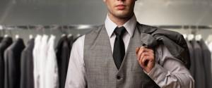 Clothes Men