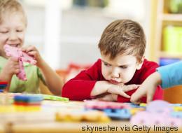 Dépister et travailler ensemble, c'est gagnant pour l'enfant