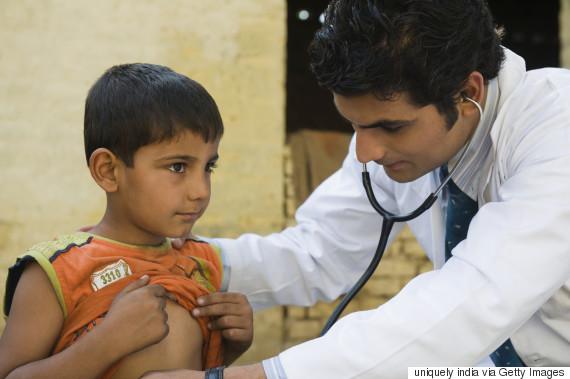 india health drugs