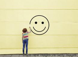 La santé mentale du point de vue des enfants