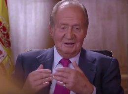 Así es el documental sobre el rey Juan Carlos que TVE no quiere que veas