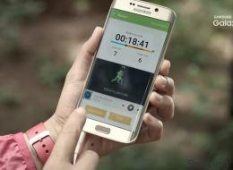 On connaît le look du Samsung Galaxy S7