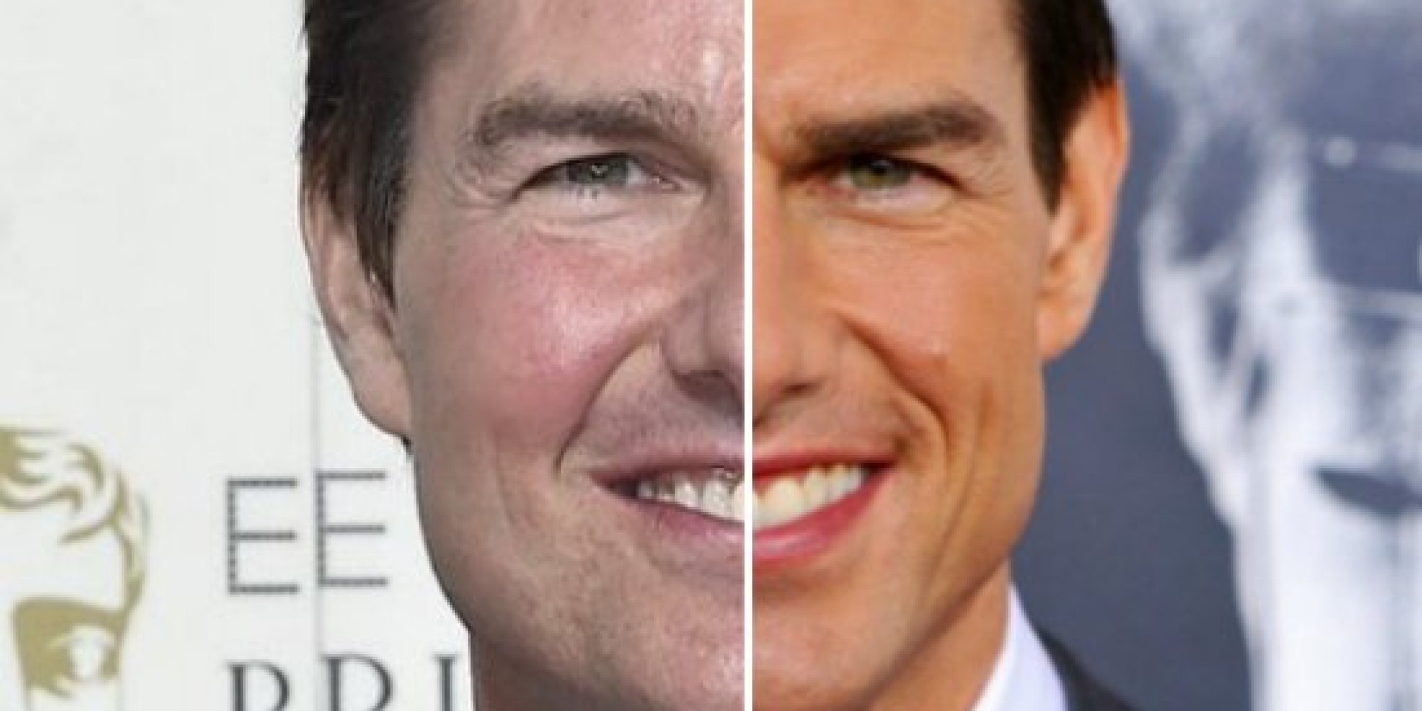 Tom Cruise 2016 Related Keywords & Suggestions - Tom Cruise 2016 Long ... Tom Cruise