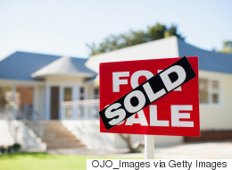 Canadian Home Prices Soar 17%