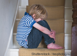 Quand les enfants se transforment en agresseurs sexuels (VIDÉO)