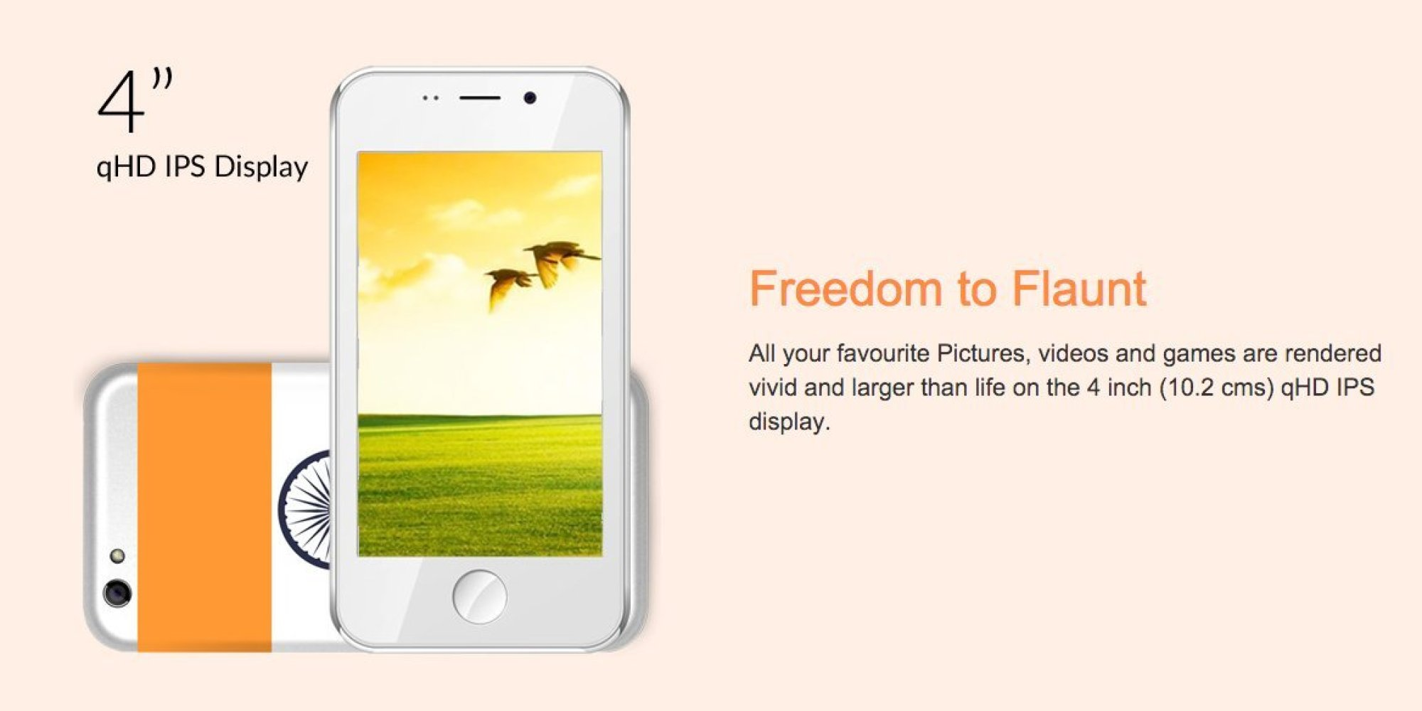 The Freedom 251: The 'World's Cheapest' Smartphone To ...