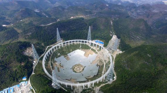 لماذا تبني الصين أكبر تلسكوب o-1-570.jpg?4