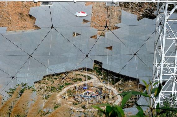 لماذا تبني الصين أكبر تلسكوب o-3-570.jpg?7
