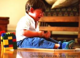 Pourquoi il est nécessaire de reconnaître la bipolarité chez les enfants