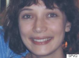 Disparition de Marilyn Bergeron: une récompense de 10 000$ offerte