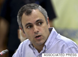 How Omar Abdullah Blew The Cover Of A Top Secret BJP-PDP  Meeting In Srinagar