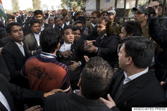 lawyers delhi