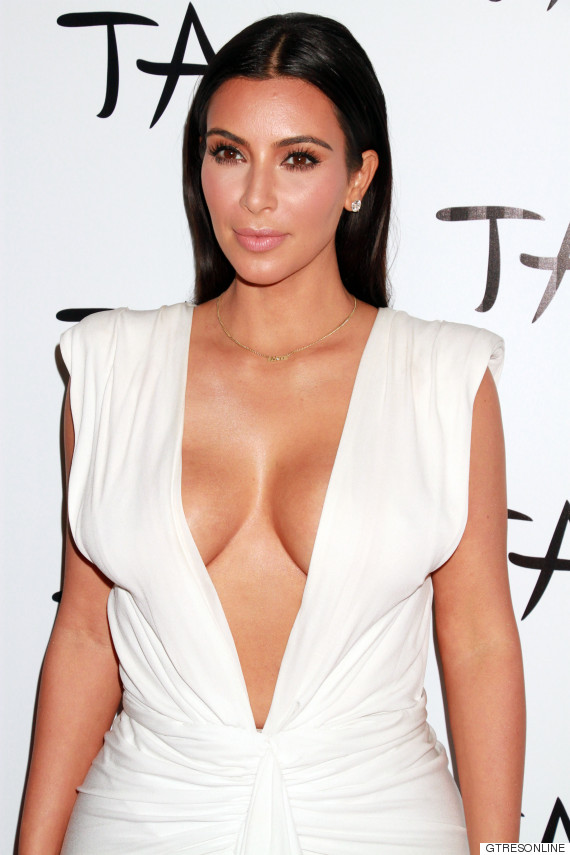 kardashian 3