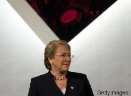 Chiles Demokratie: Warum jetzt die junge Generation gefragt ist