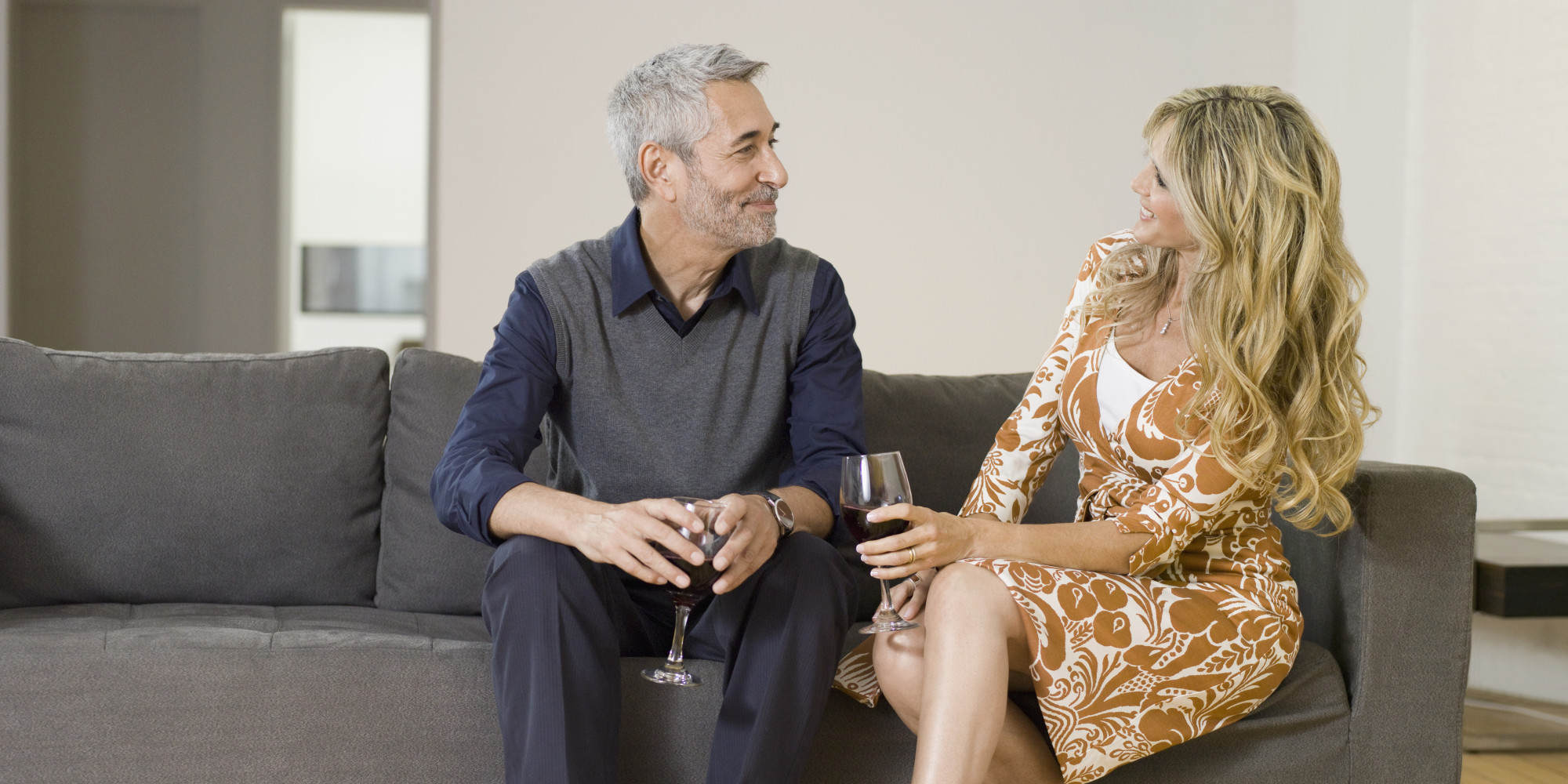 Middle age dating in philadelphia