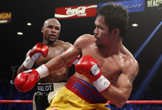 pacquiao philippines