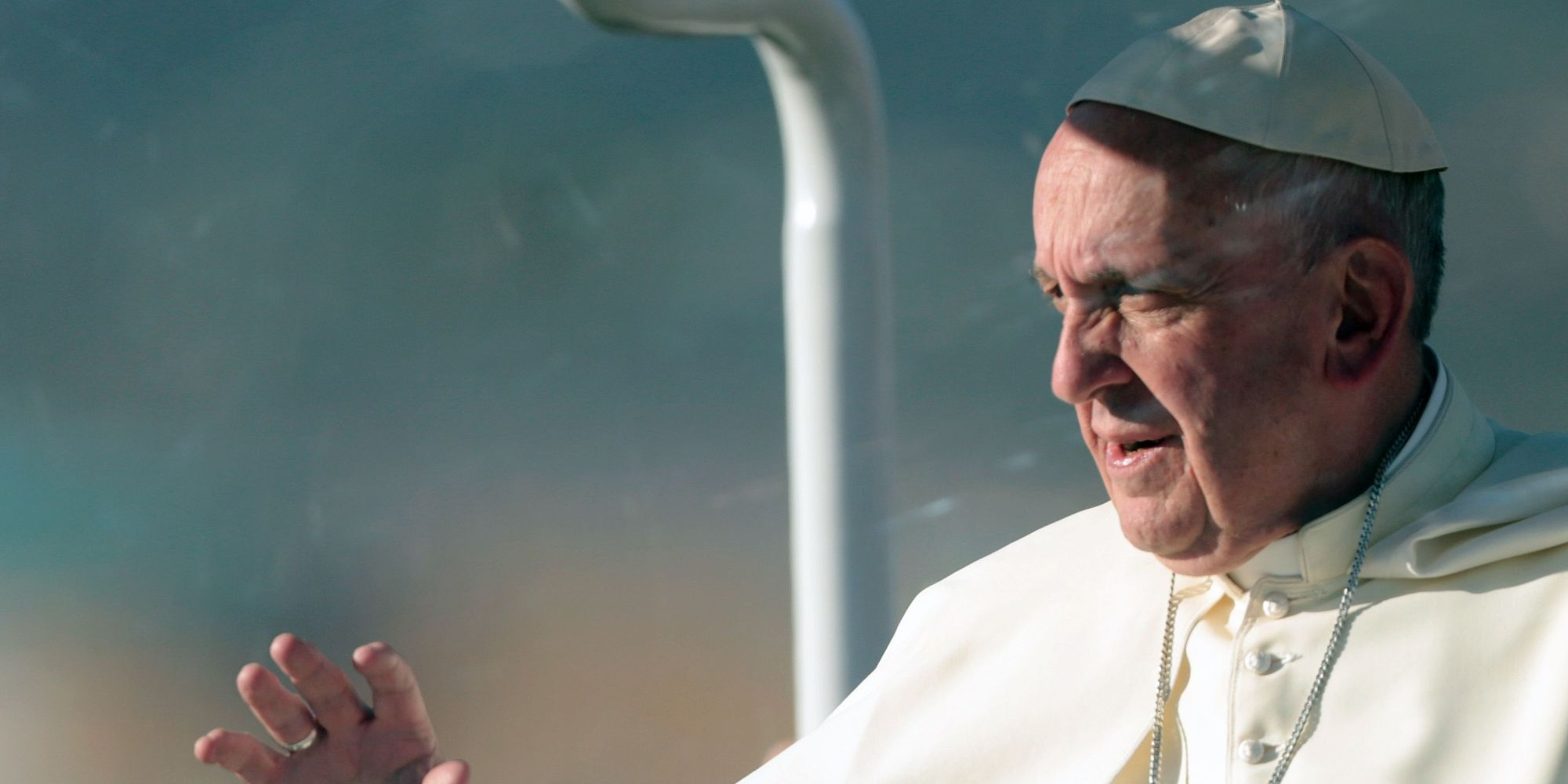 Why does the catholic church forbid using birth control even to poor families?