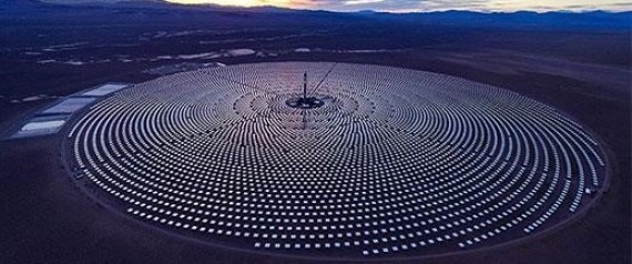المغرب تبني أضخم محطة شمسية n-1-large570.jpg