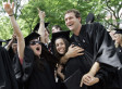 America's 'Brain Drain': Best And Brightest College Grads Head For Wall Street