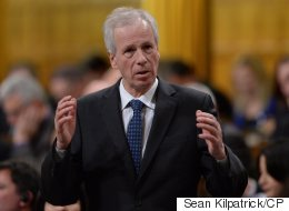 Dion Wipes Diplomatic Slate Clean Of Tory-Appointed Ambassadors