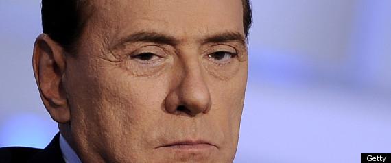 ITALIAN ECONOMIC REFORMS