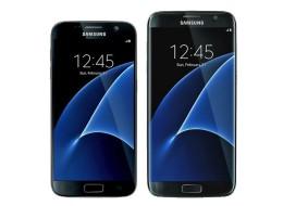 Les probables innovations du Galaxy S7 ne sont pas si nouvelles que ça