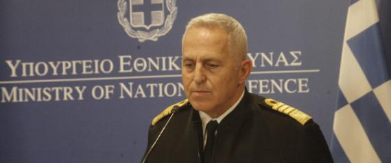 NAVARXOS APOSTOLAKIS