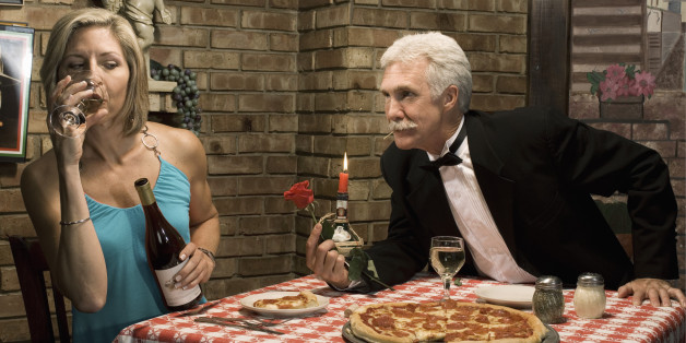 Dozen Dos And Donts Of Dating In Your 50s