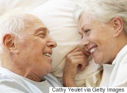 Cinq critères pour un couple durable et réussi